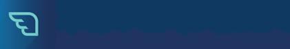 logo-softavera