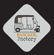 Ils nous font confiance bangkok factory