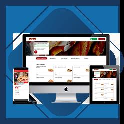softavera-accueil-satifaction-client-developpement-des-ventes