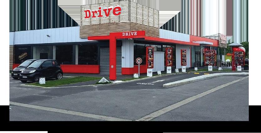 softavera-gestion-de-commande-drive