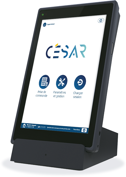 softavera-gestion-de-commande-tablette-tactile